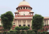 सिंघु बॉर्डर पर हत्या का मामला